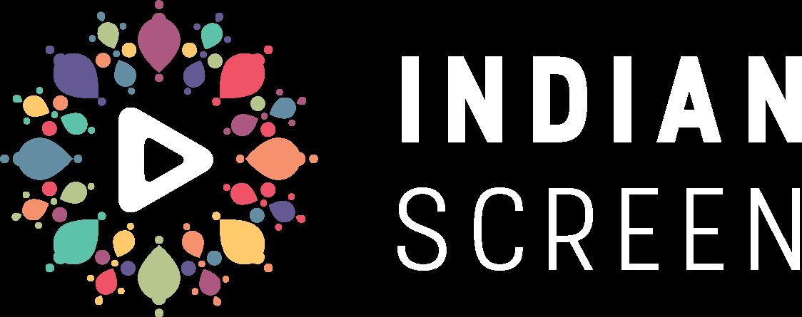 IndianScreen