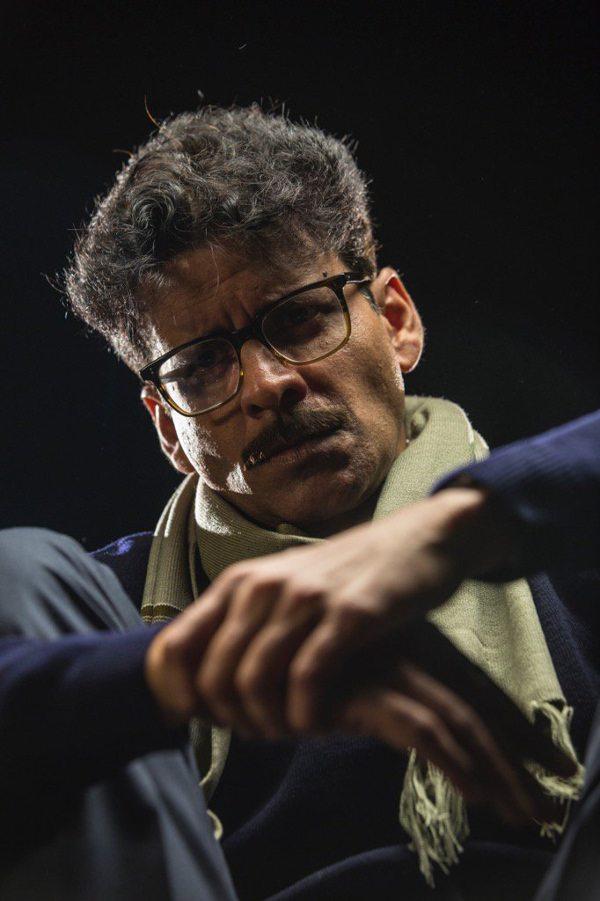 Ramgopal Varma's 'SARKAR 3' Cast Includes Legends & Bollywood's Rising Stars