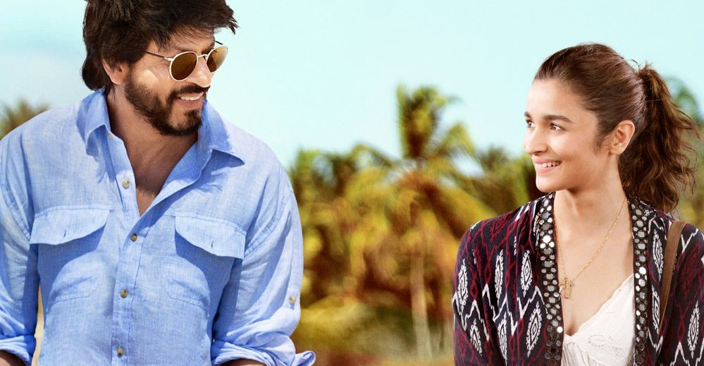 'DEAR ZINDAGI' (2016) Take 2 Teaser Provides Insight Into Movie & Its Characters