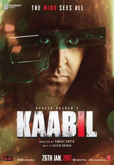 kaabil-poster-2