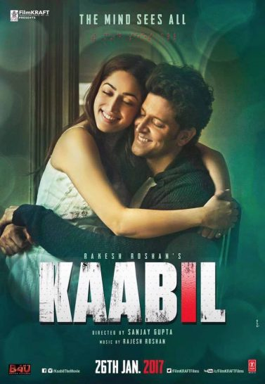 kaabil-poster-1