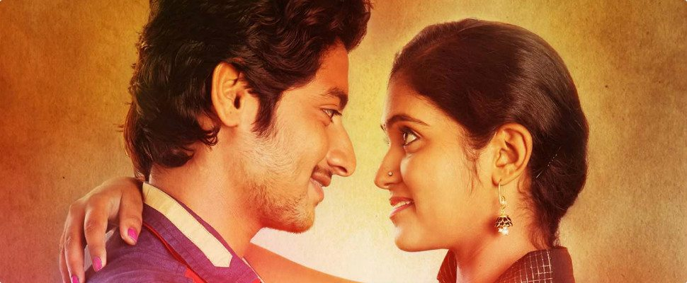 Why Karan Johar Shouldn't Remake 'SAIRAT' For Bollywood