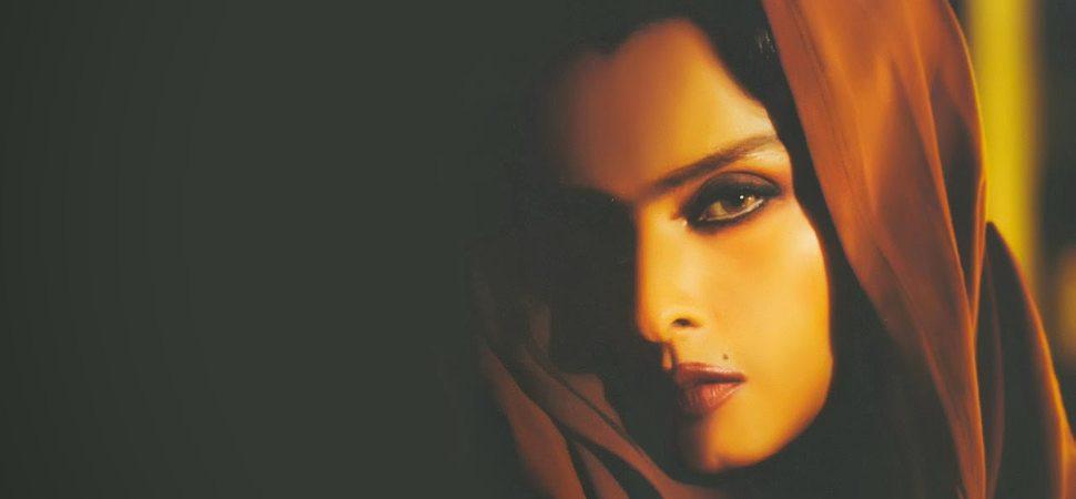 Spotlight: REKHA – The Original Bollywood Diva