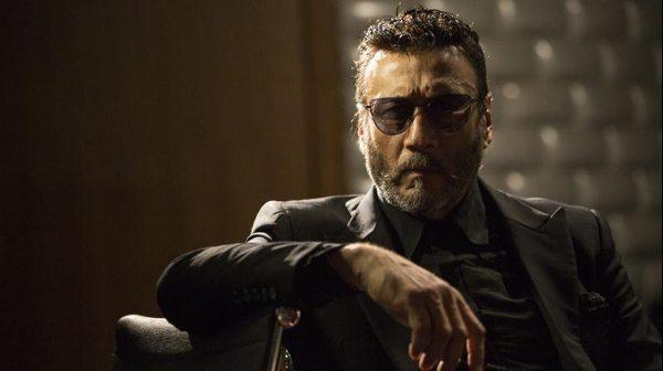 'SARKAR 3' Could Be The Return Of Ram Gopal Varma To Prolific Filmmaking