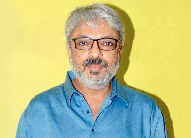 """There was never any romantic scene, dream sequence between Rani Padmavati and Alauddin Khilji"" – Sanjay Leela Bhansali finally clarifies on Padmavati, , 2017"