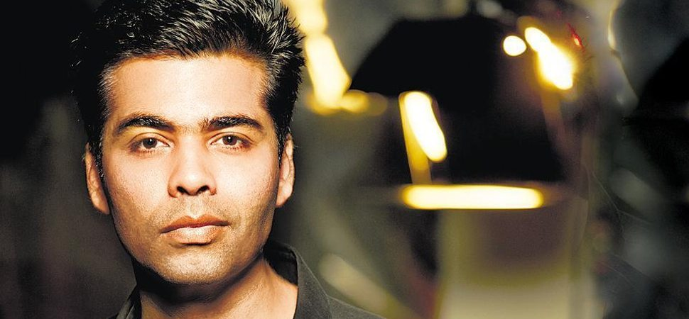 Spotlight: KARAN JOHAR – Bollywood's Most Influential Filmmaker