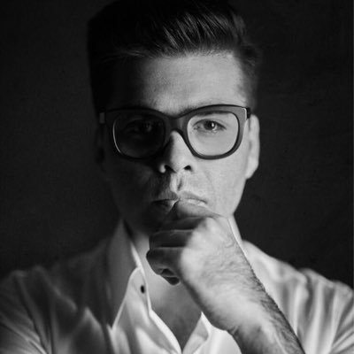 Spotlight: KARAN JOHAR - Bollywood's Most Influential Filmmaker