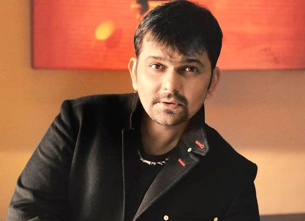 High Court asks producer Gaurang Doshi to disclose assets after he falsely claims about owning the rights to Aankhen 2, , 2017