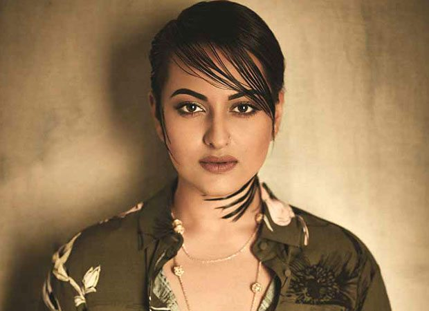 BREAKING: Sonakshi Sinha hits back confirming she's not performing at Justin Bieber concert, , 2017