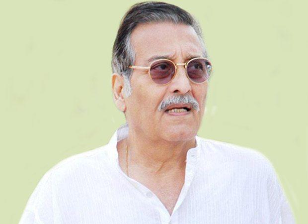BREAKING: Veteran actor Vinod Khanna passes away at 70, , 2017