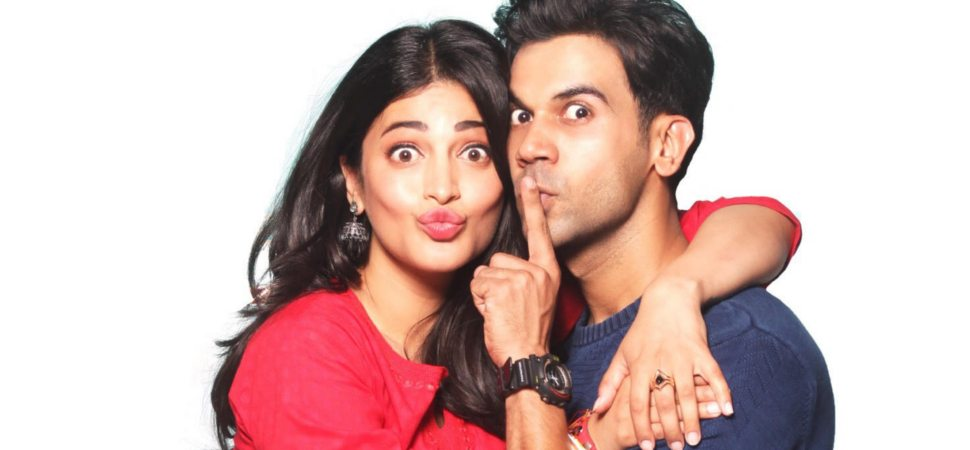 'BEHEN HOGI TERI' (2017) Trailer Looks Fun Despite A Problematic Title
