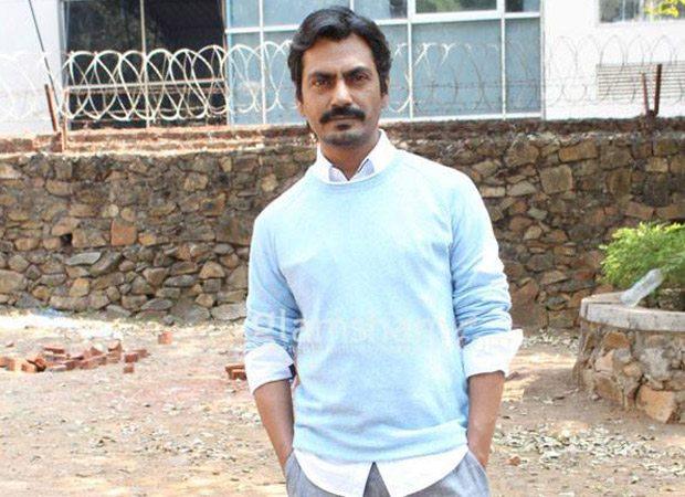 Nawazuddin Siddiqui regrets not spending birthday with family, , 2017