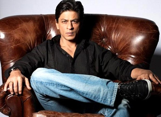 REVEALED: What Shah Rukh Khan does in his loneliest and darkest times!, , 2017