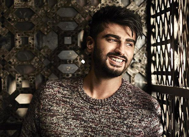 This is how Arjun Kapoor extended his support towards the LGBTQ community, , 2017