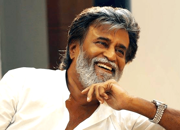 WOW! This is what Rajinikanth fans will get as a birthday gift on the megastar   s birthday, , 2017