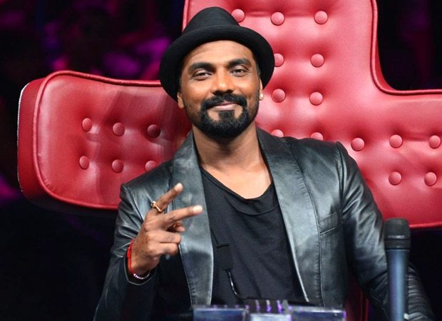 WOW! After choreography and direction, Remo Dsouza adds one more feather in his cap! Find out more!, , 2017