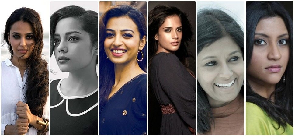 6 Bollywood Actresses That Should Have Been Cast In 'Haseena Parkar' Over Shraddha Kapoor