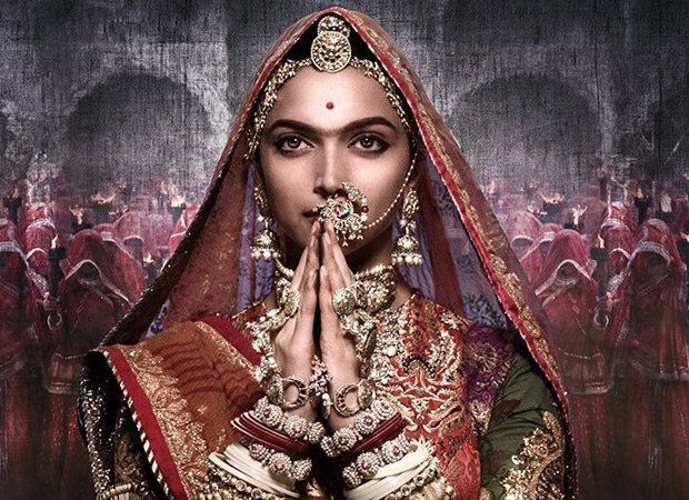 BREAKING: Sanjay Leela Bhansali's Padmavati released date changed, , 2017