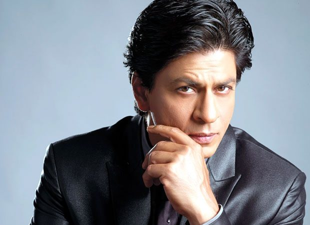 BREAKING: This is the title of Shah Rukh Khan and Aanand L Rai   s film!, , 2017