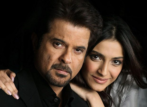 Anil Kapoor, Sonam Kapoor to share screen space for Shelly Chopra's next?, , 2017