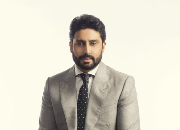 OMG! Abhishek Bachchan opts out of J P Dutta   s Paltan just before shoot, , 2017