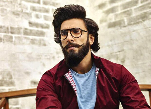 Ranveer Singh to feature in sequel to Singh Is Kinng titled Sher Singh, , 2017