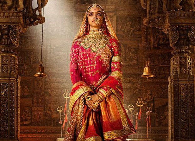 Major blockade at CBFC created just to stall Padmavati? 68-day submission rule relaxed, , 2017