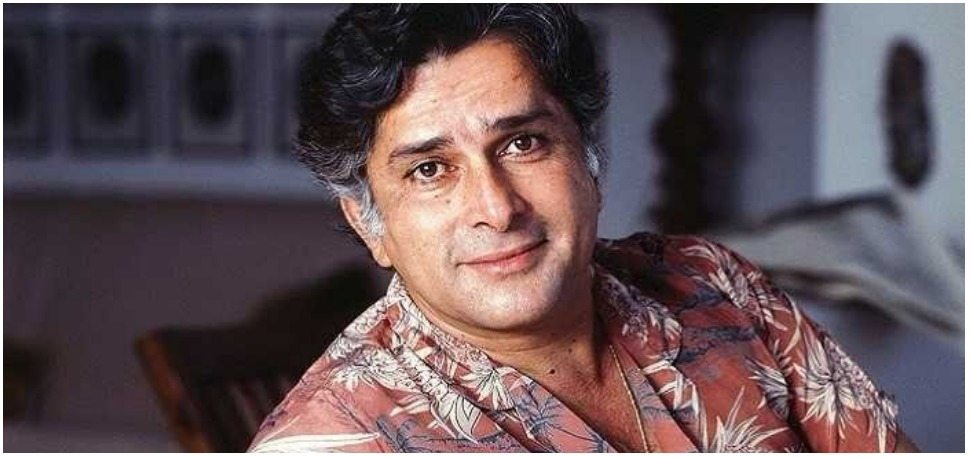 How SHASHI KAPOOR Introduced Me To World Cinema & Influenced Who I Am Today