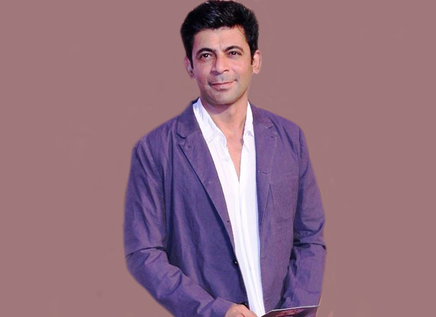 EXPOSED The real reason why Sunil Grover is NOT in Kapil Sharma s new show, , 2018